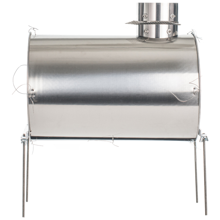 Stove_Smith Cylinder_12