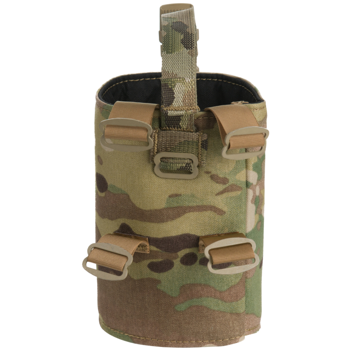 Gen I Waterbottle Pocket MC