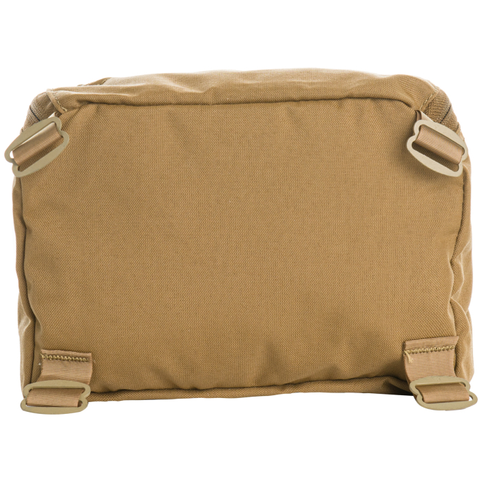Medium Belt Pouch CB