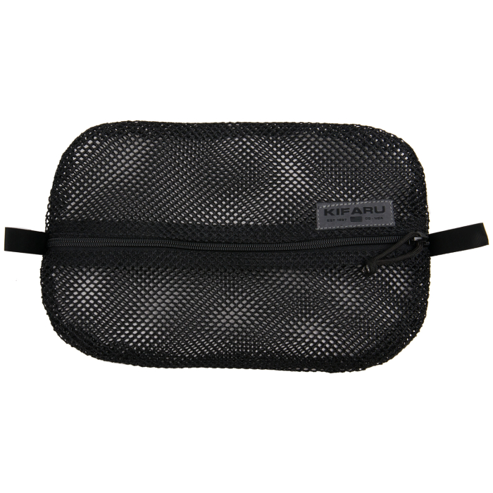 Mesh Pullout Large