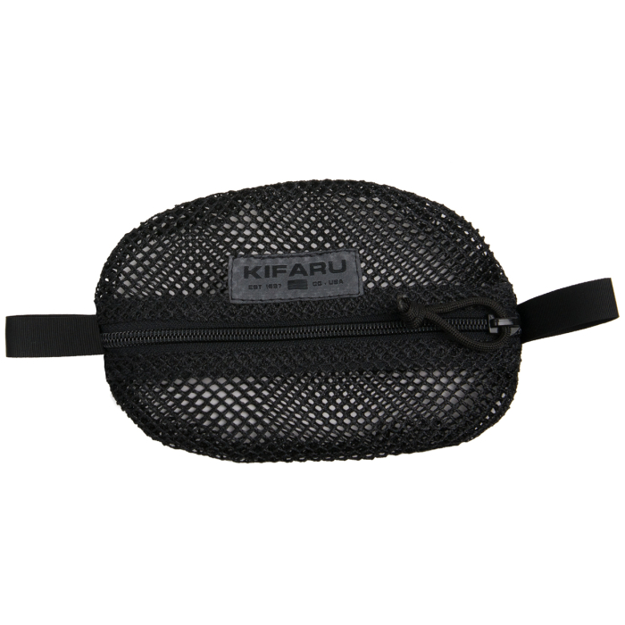 Mesh Pullout Small